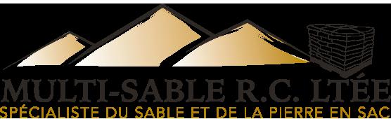 Multi-Sable R. C. Ltée