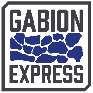 Gabion Express inc.