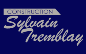 ST Construction (Sylvain Tremblay)